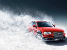 How to reduce fuel consumption in the cold weather?