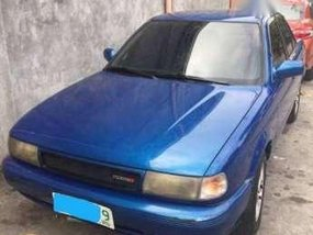 Nissan b13 for sale