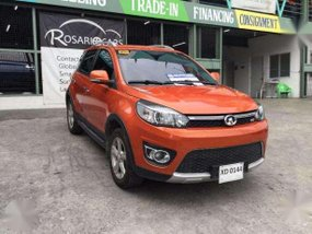 2016 Great Wall Haval for sale