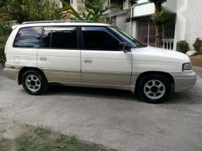 Mazda MPV Diesel 97Mdl for sale