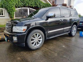 Infiniti QX 56 2010 for sale