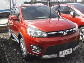 Great Wall Haval 2014 for sale