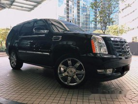 Good as new Cadillac Escalade 2010 for sale