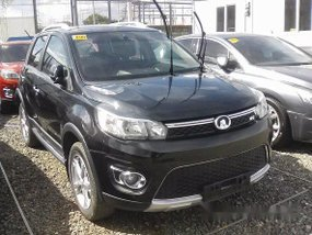 Good as new Great Wall Haval 2014 for sale