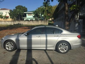 BMW 520D 2011 For Sale by Owner