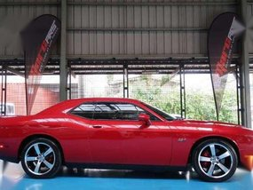 2014 Dodge CHALLENGER all power for sale