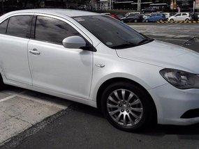 Well-maintained Suzuki Kizashi 2013 for sale