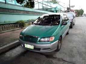 Toyota Ipsum 2006 for sale