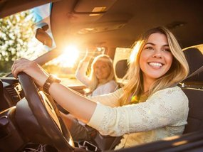 4 test drive tips you should know