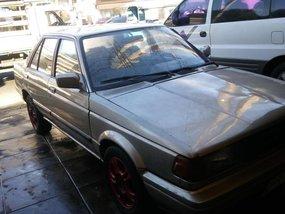 1991 Nissan Sentra for sale in Manila