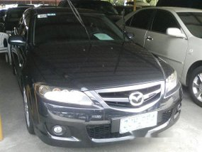 Good as new Mazda 6 2007 for sale in Leyte