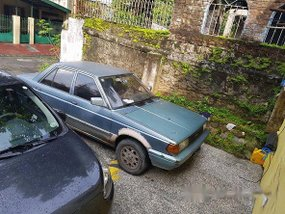 Nissan Sentra 1989 for sale