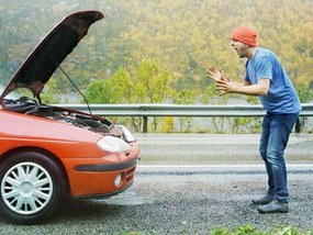 10 common reasons why your car won't start & How to troubleshoot them