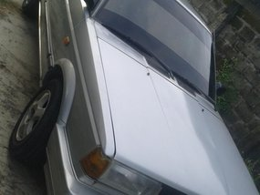 Rush sale Nissan Sentra