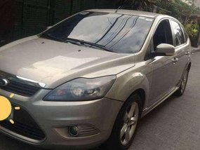 Ford Focus 2008 for sale