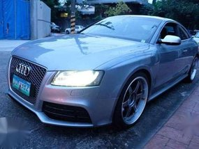 Like Brand New 2012 Audi RS5 AT For Sale