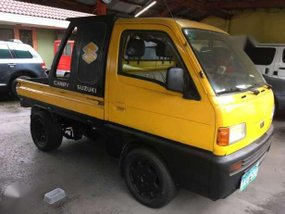 Suzuki Carry 2010 for sale