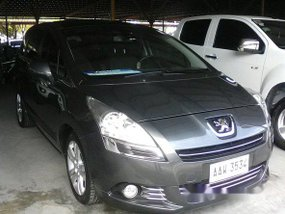Peugeot 5008 2014 for sale