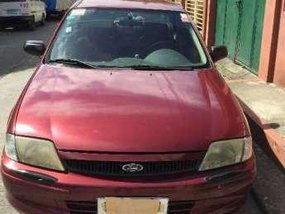 Like new Ford 2000 for sale