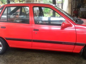 Daewoo Racer 1994 for sale
