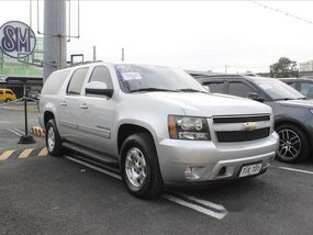 Good as new Chevrolet Suburban 2011 for sale