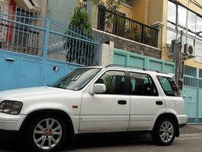 Honda CRv RD1 for sale