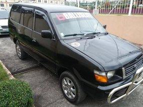 1999 Toyota Revo for sale