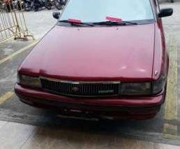 Well Maintained Toyota Corona 1992 For Sale