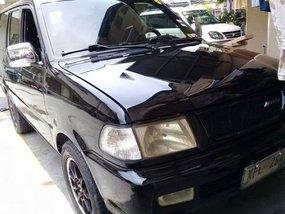 2002 Toyota Revo GLX for sale