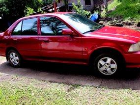 Honda City 1.3L for sale