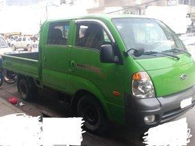 2009 Kia Bongo III for sale
