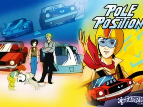 """""""CAR""""toons – Animated Automobiles Filipinos Grew Up Watching [Part 2]"""