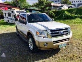 2013 Ford Expedition EL Siena Motors for sale