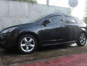 Ford Focus Diesel 2010 FOR SALE