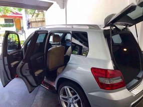 2012 Mercedes Benz 220 for sale