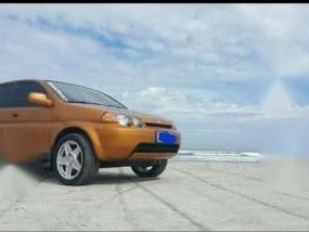 2000 Honda HRV for sale