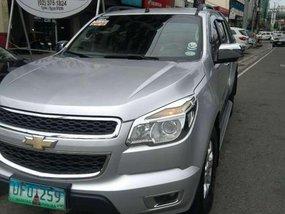 Chevrolet Colorado 2012 for sale