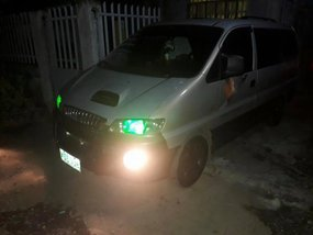Hyundai Starex 2003 for sale
