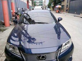 2013 Lexus ES350 for sale
