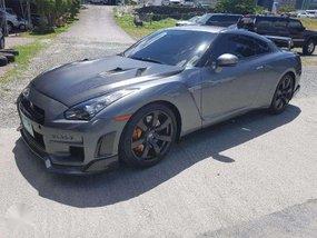 2010 Nissan GTR R25 for sale