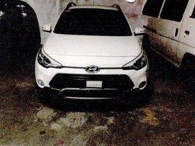 Hyundai i20 2016 for sale
