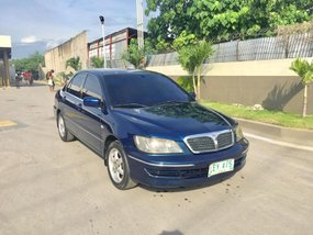 2004 Mitsubishi Lancer GLS for sale