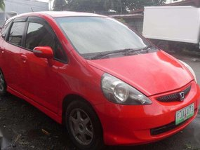 Honda Fit 2011 for sale