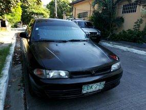 Mitsubishi lancer mdl 93 for sale