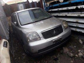 Mitsubishi Dion like new for sale