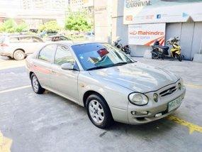 Kia Sephia 1999 for sale