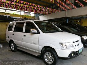 2005 Isuzu Crosswind for sale