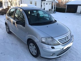 2004 Volkswagen 1303 for sale