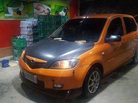 Mazda Demio 2010 for sale
