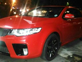 Kia Sports Car for Sale or Swap to Pick up